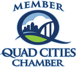 Quad Cities Chamber