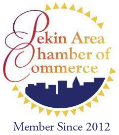 Pekin Chamber of Commerce